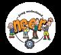2020 logo JNN wittecirkel_kleur