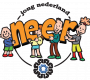 cropped-2020-logo-JNN-eps-bestand_kleur.png